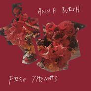"""Fred Thomas, Split (7"""")"""
