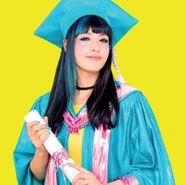 Kero Kero Bonito, Bonito Generation (CD)