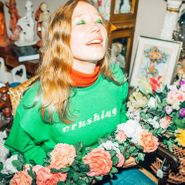 Julia Jacklin, Crushing (LP)
