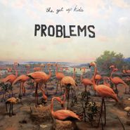 The Get Up Kids, Problems (CD)
