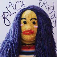 Palehound, Black Friday (LP)