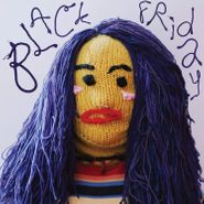 Palehound, Black Friday (CD)