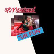 Of Montreal, UR FUN (LP)