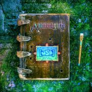 Anamanaguchi, [USA] (CD)