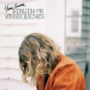 Yumi Zouma, Truth Or Consequences (CD)