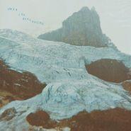 Owen, Avalanche (CD)