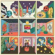 STRFKR, Future Past Life [Orange Vinyl] (LP)