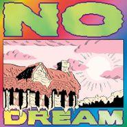 Jeff Rosenstock, No Dream (LP)