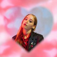 "Hatchie, Sugar & Spice EP (12"")"