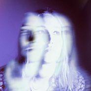 Hatchie, Keepsake (LP)