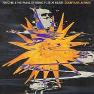"Hatchie, Sometimes Always / Adored [Record Store Day Purple Vinyl] (7"")"