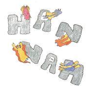 Lomelda, Hannah (CD)