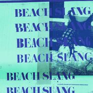 Beach Slang, A Loud Bash Of Teenage Feelings [Indie Exclusive] (LP)