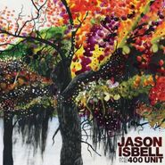 Jason Isbell And The 400 Unit, Jason And The 400 Unit [Indie Exclusive] (LP)