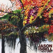 Jason Isbell And The 400 Unit, Jason Isbell And The 400 Unit (CD)