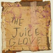G. Love & Special Sauce, The Juice (CD)