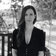 """Joy Williams, Front Porch / This Side Of Heaven (7"""")"""