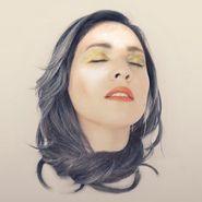 Carla Morrison, Amor Supremo [Desnudo] (LP)