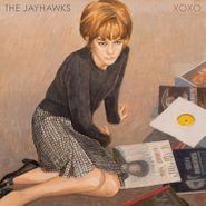 The Jayhawks, XOXO (LP)