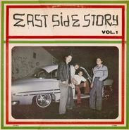 Various Artists, East Side Story Vol. 1 (LP)