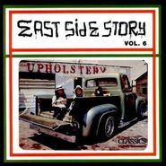 Various Artists, East Side Story Vol. 6 (LP)