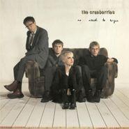 The Cranberries, No Need To Argue [Purple Vinyl] (LP)