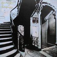 Mazzy Star, She Hangs Brightly [Gold Vinyl] (LP)