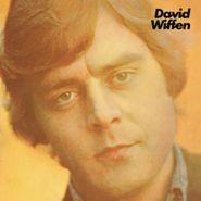 David Wiffen, David Wiffen (LP)