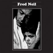 Fred Neil, Fred Neil (LP)