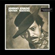 Johnny Jenkins, Ton-Ton Macoute! [180 Gram Vinyl] (LP)
