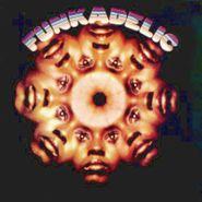 Funkadelic, Funkadelic (LP)
