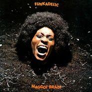 Funkadelic, Maggot Brain [Chocofunkalatte Vinyl] (LP)