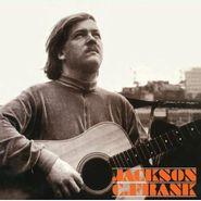 Jackson C. Frank, Jackson C. Frank [180 Gram Vinyl] (LP)