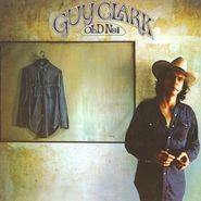 Guy Clark, Old No. 1 (LP)
