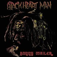 Bunny Wailer, Blackheart Man [Colored Vinyl] (LP)