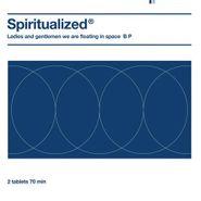 Spiritualized, Ladies And Gentlemen We Are Floating In Space [180 Gram Vinyl] (LP)