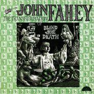 John Fahey, Volume 5: The Transfiguration Of Blind Joe Death [180 Gram Vinyl] (LP)