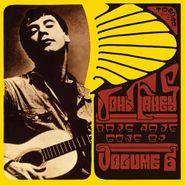 John Fahey, Days Have Gone By - Volume 6 [180 Gram Vinyl] (LP)