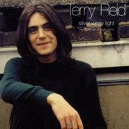 Terry Reid, Silver White Light-Live At The Isle Of Wight 1970 (CD)