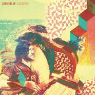 John Nolan, Abendigo (LP)