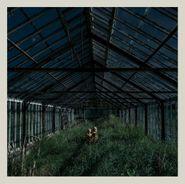 Foxing, Dealer (CD)