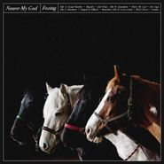 Foxing, Nearer My God (LP)
