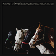 Foxing, Nearer My God (CD)