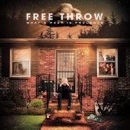 Free Throw, What's Past Is Prologue (CD)
