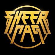 Sheer Mag, Compilation (LP)