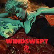 Johnny Jewel, Windswept (CD)