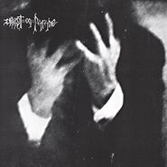 Christ on Parade, A Mind Is A Terrible Thing (LP)