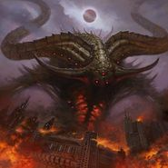 Thee Oh Sees, Smote Reverser (LP)