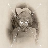 Current 93, The Light Is Leaving Us All (CD)