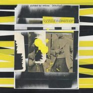 Guided By Voices, Warp And Woof (LP)